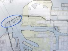Tunnel till Västra hamnen skapar nya möjligheter