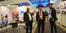 Indisk tillväxt skapar möjligheter i Norden