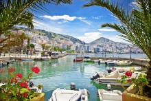 Albania – Apollomatkojen uutuus kesälle 2017!