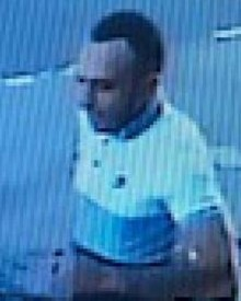 Police appeal for information after elderly man is violently robbed in Newham