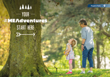 Your summer MEAdventures start here in Mid and East Antrim