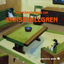 """""""Chefen"""" nominerad till Svenska Designpriset 2012"""