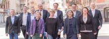 Cereno Scientific och CTC tecknar avtal för klinisk studie