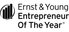 Titanias VD, Einar Janson, nominerad till Entrepreneur of the Year 2012!