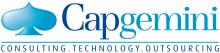 Capgemini är positionerad som ledare i Business Analytics