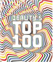 WWD BEAUTY INC TOP 100: L'ORÉAL NR 1