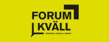 """Panelsamtal 5/12 om faktaresistens och """"fake news"""""""