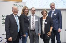 BAGüS fordert diskriminierungsfreien Zugang zur Pflegeversicherung  für behinderte Menschen