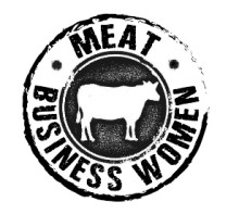 Third Meat Business Women event set to help females reach their peak