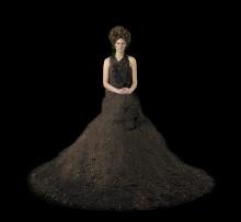 Nathalia Edenmont - Mother Earth