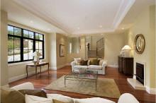 Smart homes. Smarter insulation.