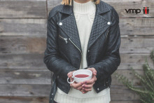 Monityöurabloggaaja Mira: Unelma- ja kutsumusammatit