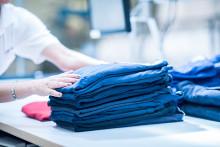 Ny hållbarhetsinsats av Berendsen – går med i Swedish Textile Initiative for Climate Action