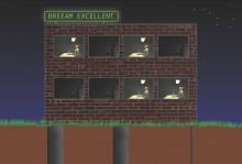 BREEAM-krav for lys og belysning - heldagskurs i samarbeid med Lyskultur