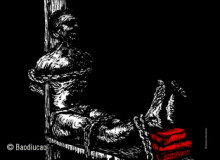 Kina: Tortyr och framtvingade bekännelser vanliga samtidigt som advokaters rättigheter kränks