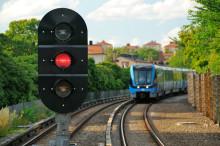 1 juli, 13.00-13.45: Varför går vi inte mot ett hållbart transportsystem?