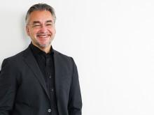Alfons Karabuda om musik, jämställdhet och digital agenda i Kulturekonomi