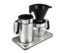 Wilfa revolutionerar kaffebryggandet med innovativ nyhet