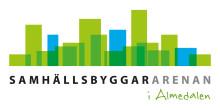Premiär för Samhällsbyggararenan i Almedalen: Hållbarhet, kompetens och kvalitet i fokus