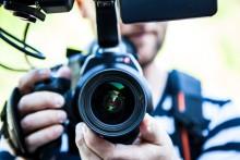 Utfordrer kreative hoder i reklamefilmkonkurranse