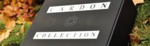 DS Smith tukee Cardon Collectionia verkkokauppapakkauksen avauskokemukseen panostamisessa