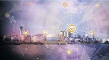 SSG lanserar IoT-tjänst för cisternövervakning