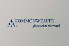 Loxysoft delivers ProScheduler to Commonwealth Financial Network ®