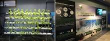Sirkulær økonomi i sanntid på Akvariet i Bergen