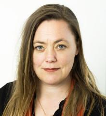 F! intar Almedalen: ringer in till en feministisk lektion i idrott och hälsa