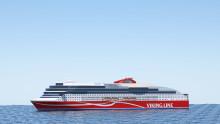 Cleantechföretaget Climeon i omfattande samarbete med Viking Line