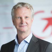Transdev vinner miljardavtal i Stockholms Norrort