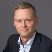 Christian Mårtensson