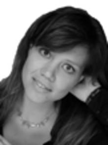 Lisa Huitfeldt