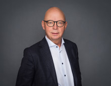 Svensk näringslivsdelegation till Filippinerna