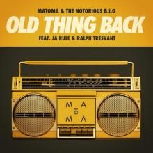 Norske Matoma har den mest delte låta globalt i Spotify