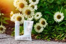 Cool Derma lanserar Skin Stamina!