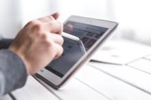 "procilon ist BMWi autorisiertes Beratungsunternehmen im Förderprogramm ""go-digital"""