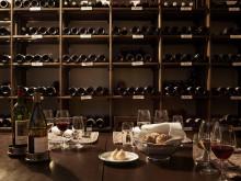 Grand Hôtel lanserar vinklubb