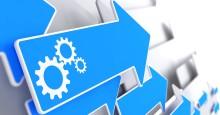Unit4 lanserar lösning för automatisering av tjänster