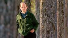 Samisk litteraturfest drar kända namn till Jokkmokk