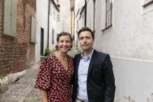 Så kan svenska bostäder bli klimatsmarta och spara miljarder