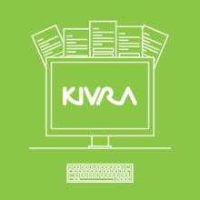 Kivra välkomnar en ny avsändare!