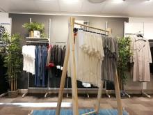 Kan tekstilbransjen endres?