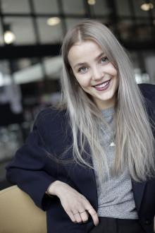 Alexandra 19 ska föryngra Sveriges största besöksmässa!