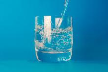 Ny SVU-rapport: Hur kan PFAS-ämnen avlägsnas i vattenverken? (Dricksvatten)