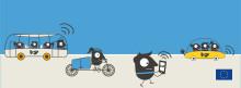 Pressinbjudan - Europeiska trafikantveckan 16-22 september