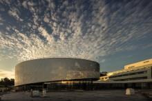 Kulturelles Erbe, Kunst und Wissenschaft am Genfersee