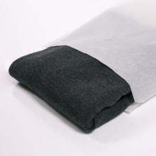 Produktnyhet: Silkespapperspåse förenklar presentinslagning