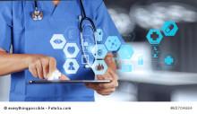 """""""Informativ, nicht investigativ"""": Leafly.de im Gespräch mit NIMIRUM / Start einer Reihe zu unabhängigen Gesundheitsportalen"""