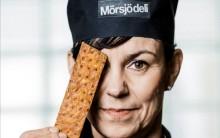 Mörsjö Deli och Movement Sales Partner inleder samarbete